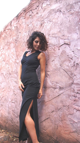 New Must have Black dress