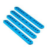 Beam0412 124 Blue 4 Pack