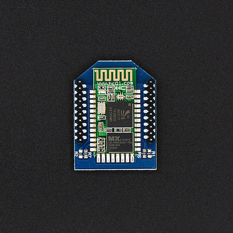 Bluetooth Bee HC-06