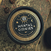 Mental Cookies by Hanson Chien - Trick
