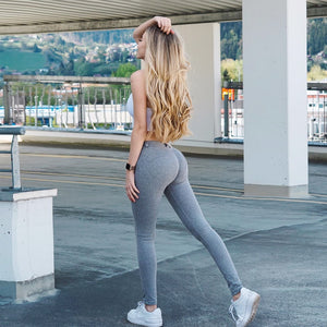 Melody Wear Gray Leggings as pants Jeggings Girls Shapewear Leggings Online Womens Gym Leggings for Tall Women