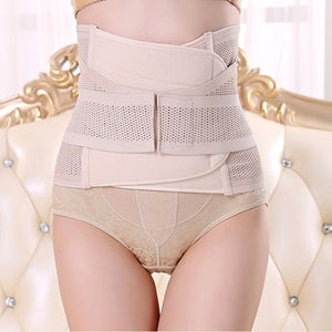 Women Maternity Postpartum Belly Band After Pregnancy Belt Belly Belt Maternity Bandage Band Pregnant Women Shapewear Reducers