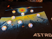 Load image into Gallery viewer, Astro Game Mat