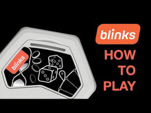 Load and play video in Gallery viewer, Blinks: Combo Set
