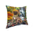 Scenic Waterfall Great Dane Dog Pillow PIL56744