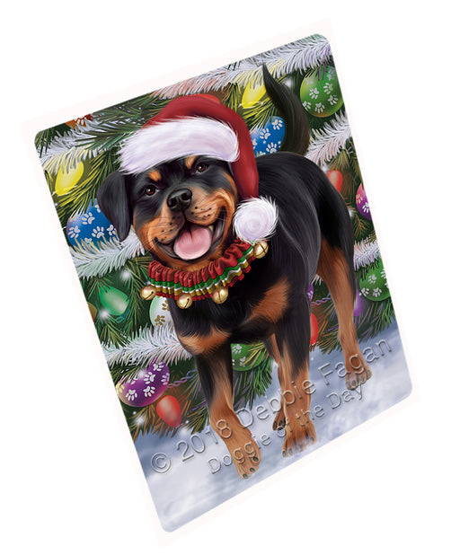 Rottweiler Page 4 Doggie Of The Day