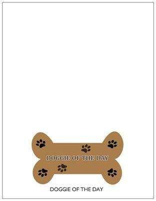 Home of 4 West Highland White Terrier Dogs Playing Poker Greeting Card (10)
