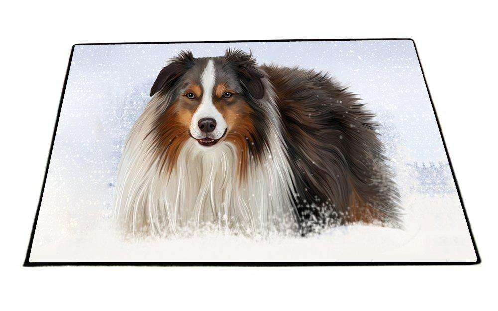 Madison Dog Indoor/Outdoor Floormat