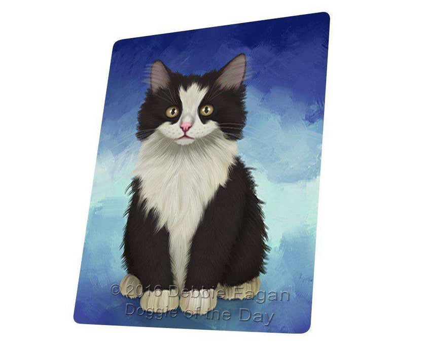 Persian Cat Blanket BLNKT48099