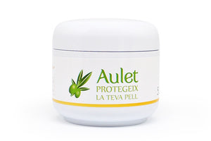 Crema natural Aulet 50 ml