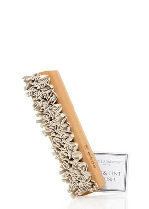 The Laundress NY - Pet & Lint Brush The Laundress NY