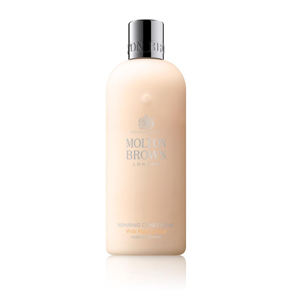 Molton Brown Repairing Conditioner with Papyrus Reed Molton Brown