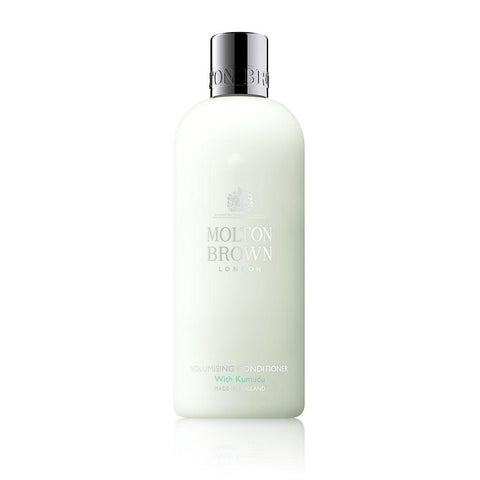 Molton Brown Volumising Conditioner with Kumudu Molton Brown