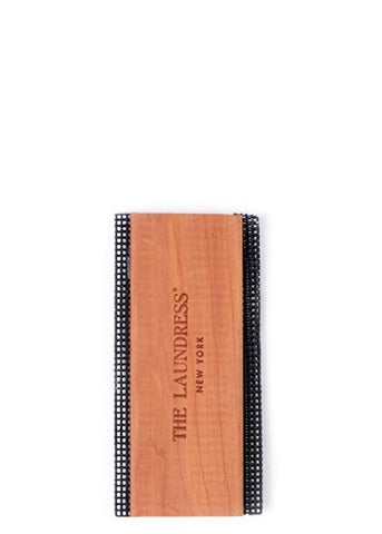 The Laundress NY - Sweater Comb The Laundress NY