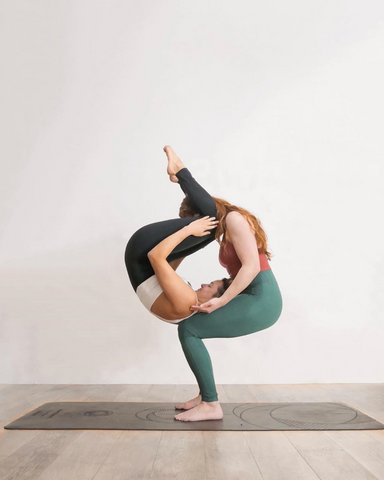 acro-yoga-pose