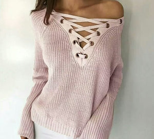 Thick knit Shelby top 4 colors