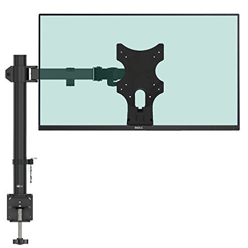 Vesa Mount Adapter Bracket For Dell S Series Monitors