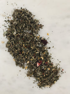 herbal tea | WOMEN'S HEALTH