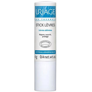 Uriage Lip Balm
