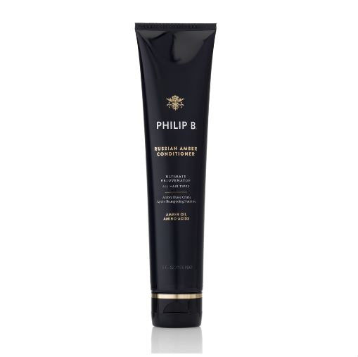 Philip B: Russian Amber Conditioner