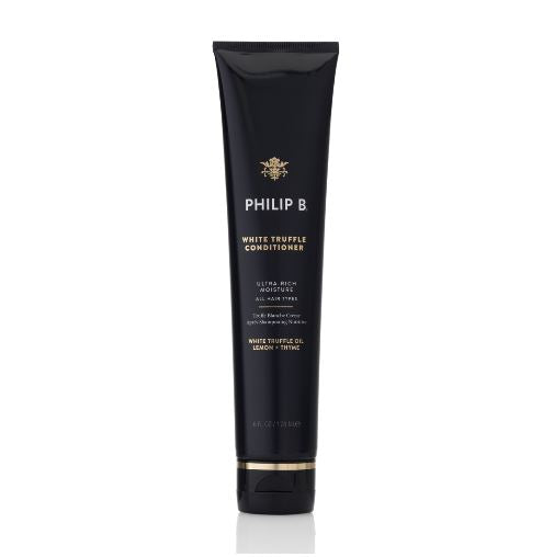Philip B: White Truffle Conditioner
