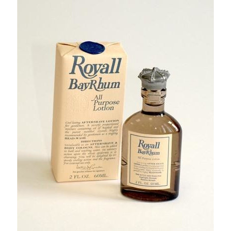 Royall Fragrances: Royall Bay Rhum