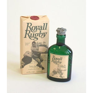 Royall Fragrances: Royall Rugby Natural Spray
