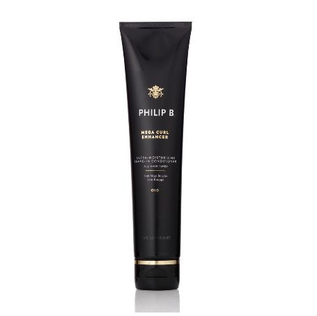 Philip B: Oud Royal Mega-Curl Enhancer