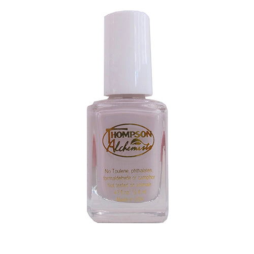 Thompson Alchemists: Gin Lane Nail Polish