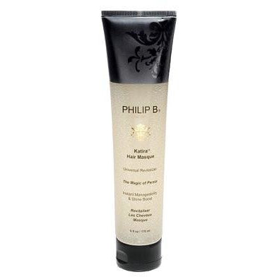 Philip B Katira Hair mask