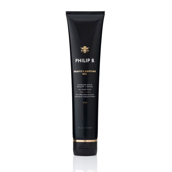 Philip B Gravity-Defying Gel