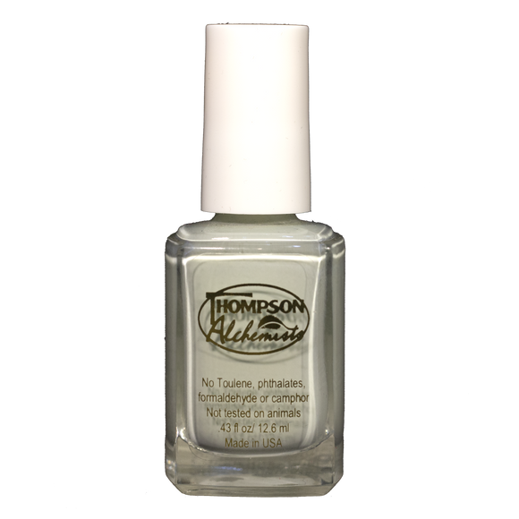 Thompson Alchemists: Savannah Nail Polish