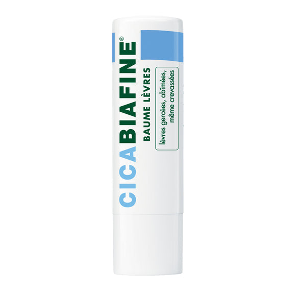 Biafine: CicaBiafine Lip Balm [French Import]