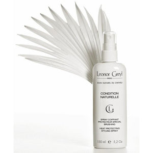 Leonor Greyl: Condition Naturelle — Styling Spray