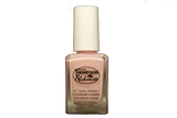 Thompson Alchemists: Cyril's Pink Margarita Nail Polish