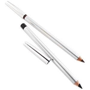 La Bella Donna: Eye Pencil - Black