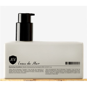 Number 4: L'eau de Mare Hydrating Condition