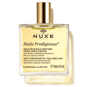 Nuxe Dry Oil Huile Prodigieuse®