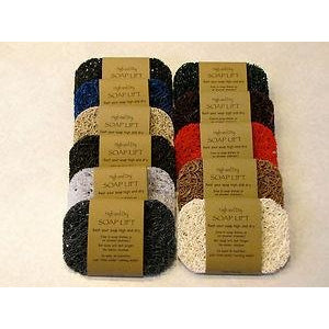 Soap Lift - Assorted Colors
