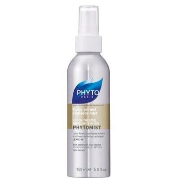 Phyto: Phytomist Conditioning Spray