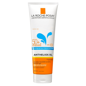La Roche Posay: Anthelios XL 50+ Wet Skin Gel [French Stock]