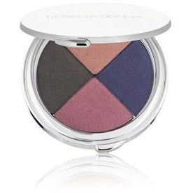 La Bella Donna: Despina Eyeshadow Quad