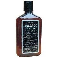 Porter's Lotion: Original Hand and Body Lotion