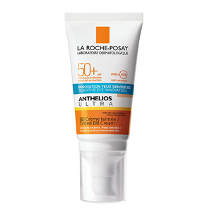 La Roche-Posay: Anthelios XL 50+ Creme Ultra Tinted BB Cream [French Stock]