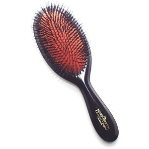 Mason Pearson: 100% Pure Boar Bristle Medium Size Hair Brush