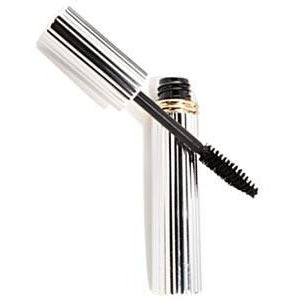 La Bella Donna: Mineral Mascara - Dark Earth