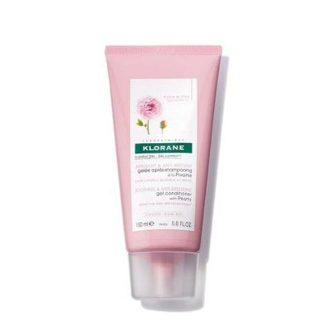 Klorane: Gel Conditioner with Peony