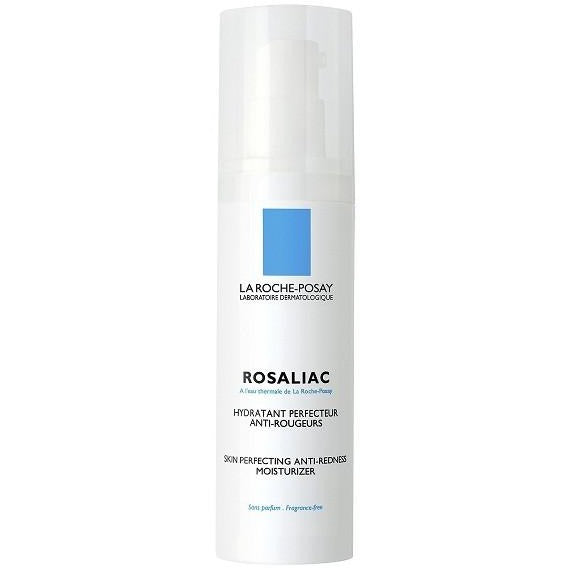 La Roche-Posay: Rosaliac Anti-Redness Moisturizer