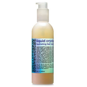 SIRCUIT SKIN: Liquid Crystal Hydrating Hair Bath