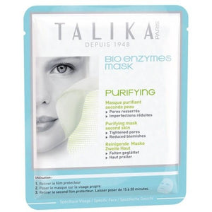 Talika Bio Enzymes Purifying Mask